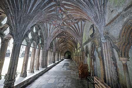 カンタベリー大聖堂の画像 p1_14